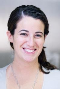 Sarah Lipman